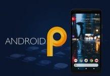 Android 9.0 tam surum 2019′ da-1