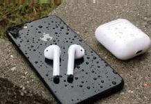 Apple AirPods gizli konusmalar duyuluyor mu-1