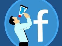 Facebook dondurma yani hesap dondurma nasil yapilir-1