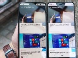 Google Pixel 3 Lite XL fiyati uygun olabilir-1