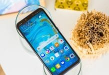 Huawei Mate 20 Lite fiyati ve ozellikleri incelemesi-1
