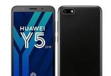 Huawei Y5 Lite fiyati uygun mu-1
