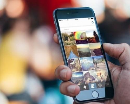 Instagram coklu hesap kullanimi iPhone-1