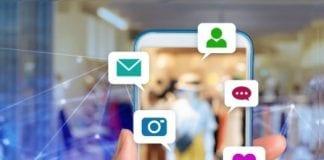 Instagram dil değiştirme ayarları