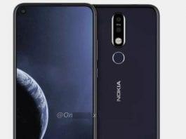 Nokia 6.2 ozellikleri-2