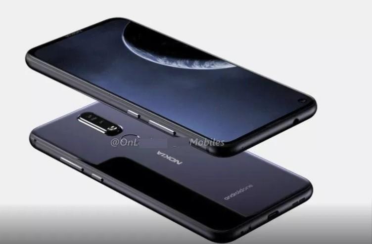 Nokia 6.2 ozellikleri-3