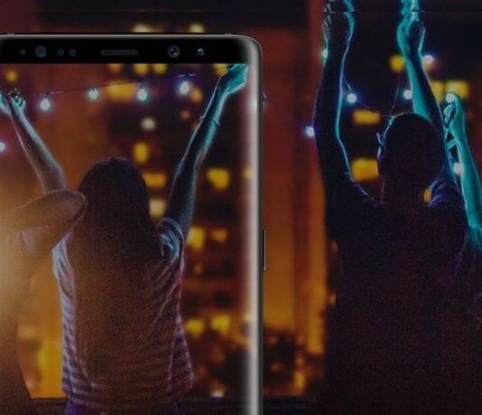 Samsung ucgen icinde oklar simgesi kaldirma-1