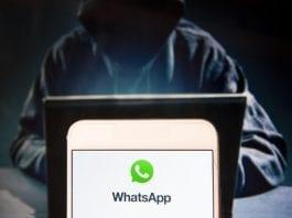 WhatsApp Gold virusu tehlikesi geri dondu-1