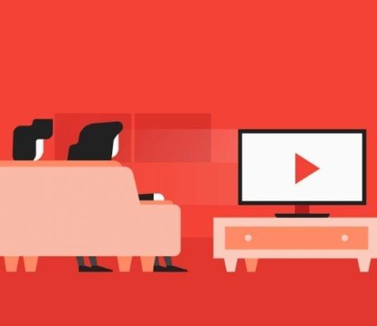 YouTube ileri geri sarmiyor-2