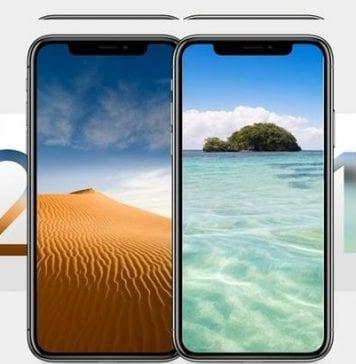 iOS 13 alacak iPhone modelleri ve iOS 13 ozellikleri-1