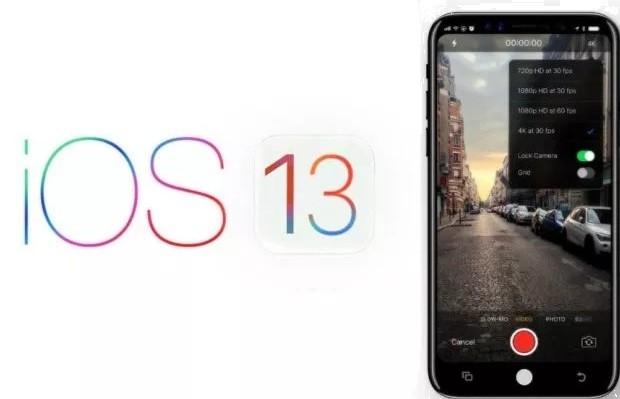 iOS 13 alacak iPhone modelleri ve iOS 13 ozellikleri-2