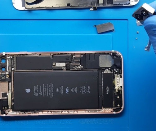 iPhone 5s arka kamera calismiyor mu-1