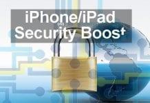 iPhone DNS degistirme ve DNS uygulamasi-1