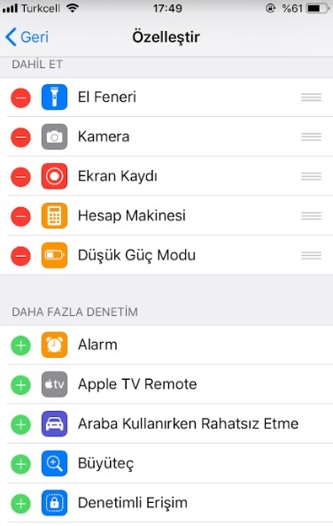 iPhone Live Listen nedir-3
