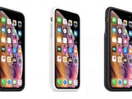 iPhone XS, Max ve iPhone XR sarj erken bitiyor ise cozum-1