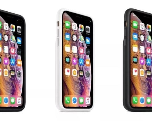 iPhone XS, Max ve iPhone XR sarj erken bitiyor ise cozum-1