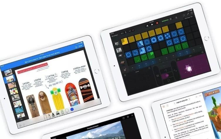 iPhone erkan zamanlama nedir iOS 12.2 geliyor-2