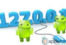 Android ip adresi nasil ogrenilir-1