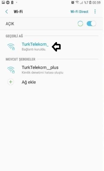 Android ip adresi nasil ogrenilir-4