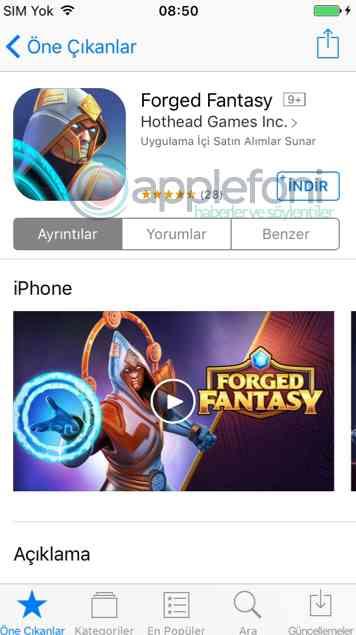 Apple kimligi olusturma Apple hesap acma-3