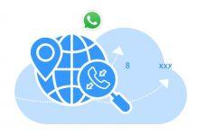 Eski telefondaki WhatsApp mesajlari yeni telefona aktarma-1