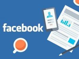Facebook boyle bir kullanici yok sorunu-1