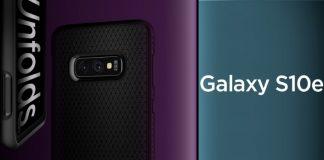 Galaxy S10e Türkiye fiyatı belli oldu mu?