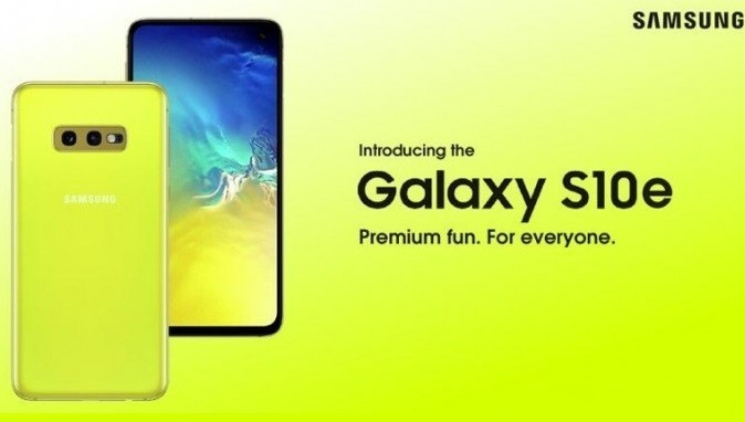 Galaxy S10e Turkiye fiyati belli oldu mu-2