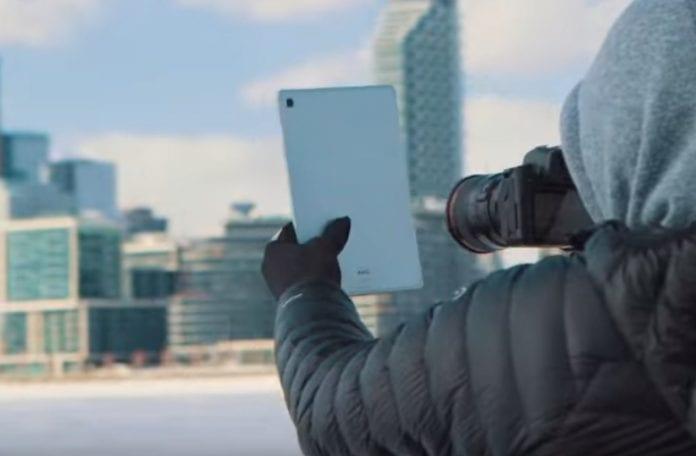 Galaxy Tab S5e fiyatı açıklandı
