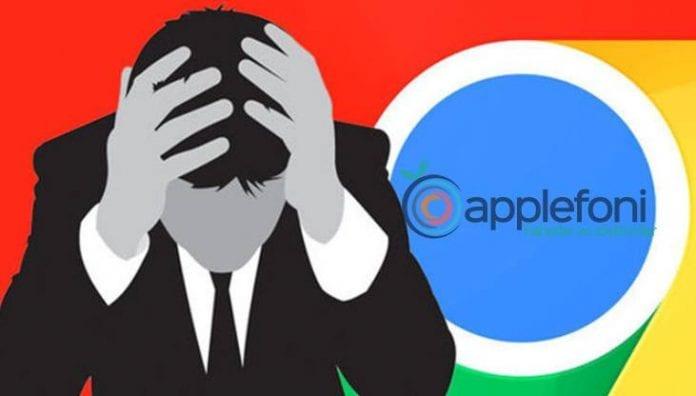 Google Chrome hizlandirma guncellemesi-1