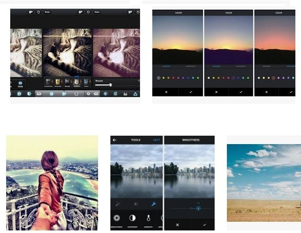 Instagram efektleri cok begenildi-3