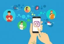 Instagram takipçi dusme sorunu-1