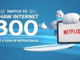 Netflix' den en iyi internet saglayici neresi-1