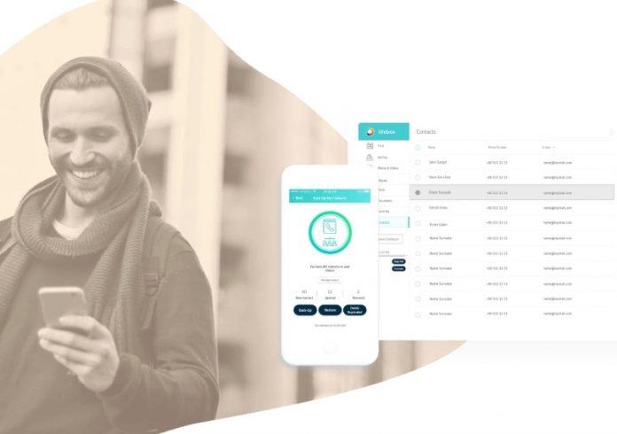 Vodafone Türk Telekom Lifebox nasıl kullanılır