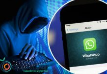 WhatsApp hesabiniz ele gecirildi uyarisi nedir-1