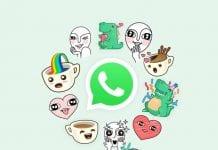 WhatsApp musteri hizmetleri telefon numarasi WhatsApp iletisim-1