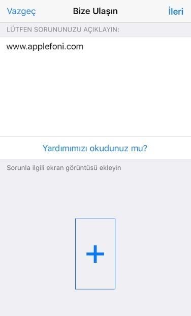 WhatsApp musteri hizmetleri telefon numarasi WhatsApp iletisim-4