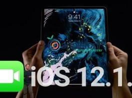 iOS 12.1.4 guncellemesi geliyor-1