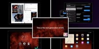 iOS 13 tanitim tarihi-1