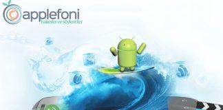 Android telefonda silinen fotoğrafları geri getirme