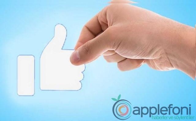 Facebook begeni arttirma hilesi cezaya neden olur mu-2