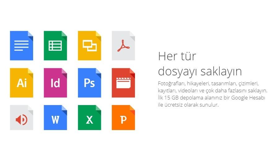Google Drive Android nasil yedek alinir-2