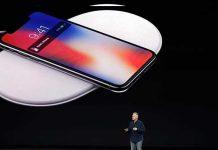 Hızlı şarj zararli mi iPhone Android-1