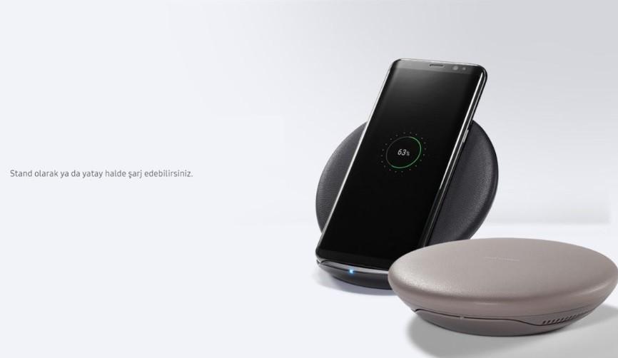 Hızlı şarj zararli mi iPhone Android-2