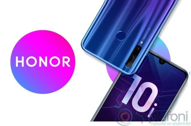 Honor 10i fiyati sizce uygun mu-2
