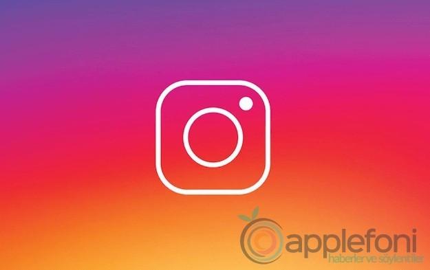 Instagram bilinmeyen bir ag hatasi olustu (COZUMU)-2