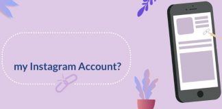 Instagram numara değiştirme olmuyor mu?