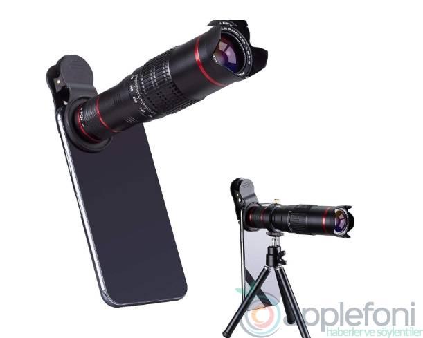 Kamerasi 100 MP telefon geliyor-2