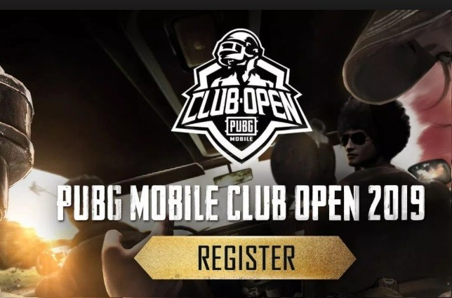 PUBG Mobile turnuva odulu-2
