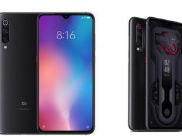 Uygun fiyatli Xiaomi Mi 9 ozellikleri-1